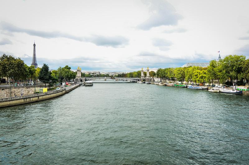 Lifestyle District | Bristol culture & photography blog: Paris mon amour &emdash; DSC_2393