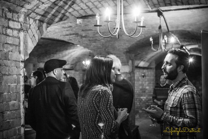 Lifestyle District   Bristol culture & photography blog: Bristol Film Festival &emdash; DSC_6223