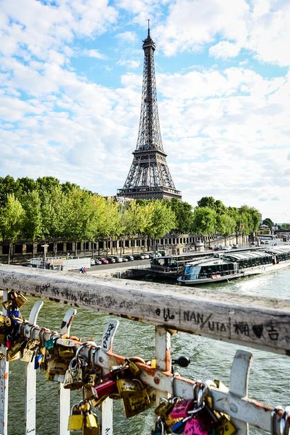 Lifestyle District | Bristol culture & photography blog: Paris mon amour &emdash; DSC_2565