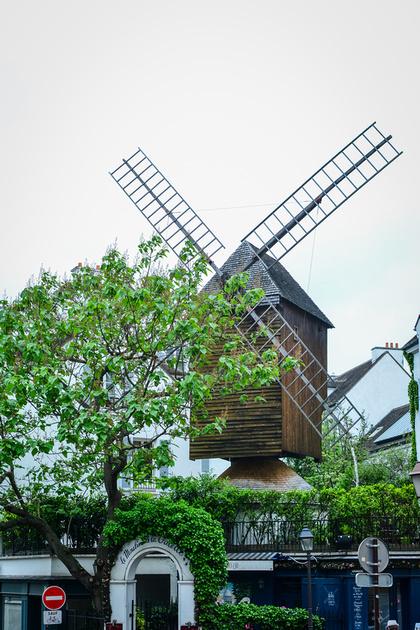 Lifestyle District | Bristol culture & photography blog: Paris mon amour &emdash; DSC_0394