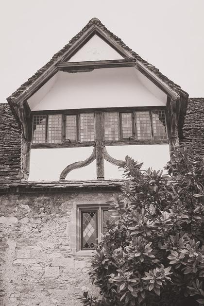 Lifestyle District | Bristol culture & photography blog: Lacock &emdash; DSC_4653