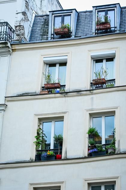 Lifestyle District | Bristol culture & photography blog: Paris mon amour &emdash; DSC_0391