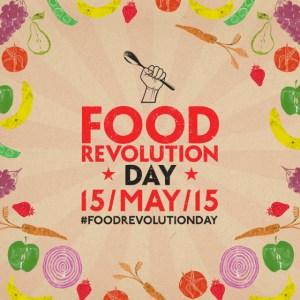 food-revolution-day
