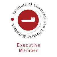 Executive Member iCALM