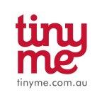 TinyMe.com.au