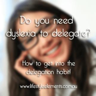 dyslexiadelegate copy