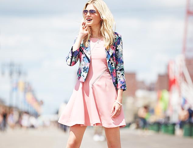 Best Deals: Rebecca Minkoff Apparel & Handbags