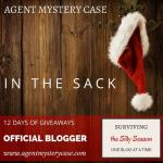 7 Energy Boosting Tips and In The Sack with Mystery Case