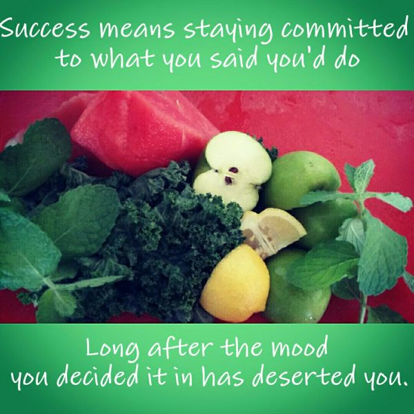 healthy green juice recipes