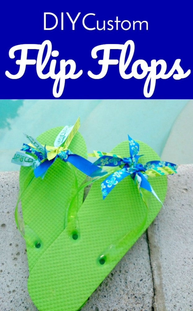 f46787c2f1849d 59+ Easy Crafts For Kids With Paper And Simple Materials ANYONE Can ...