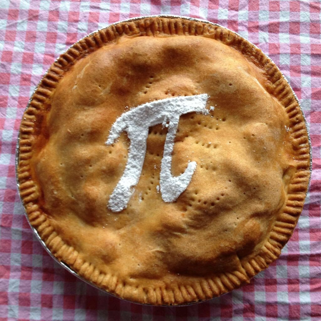 3 14 Ways To Celebrate Pi Day In Frisco Tx