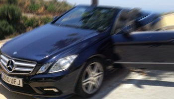 Vehicle Tax In Spain Lifestyle Group