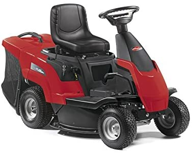 Ride On Mower Product Image