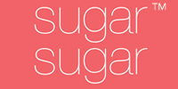 sugarsugar-new