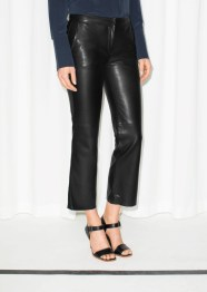 Leather, £225, Stories.com