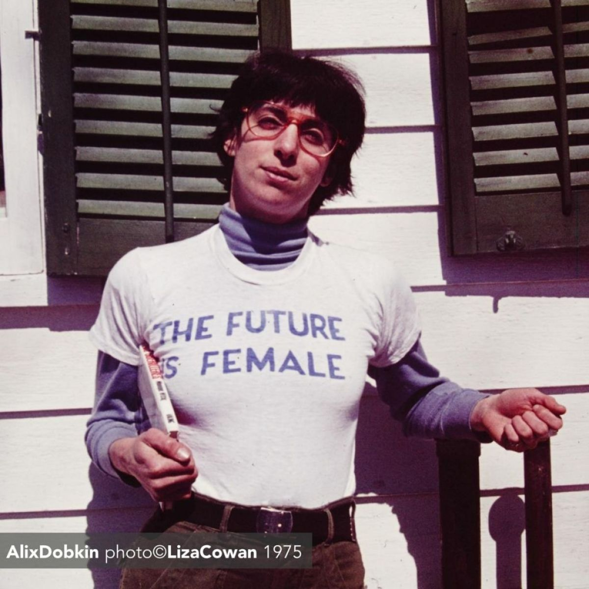 the-future-is-female-the-famous-vintage-feminist-t-shirt-design-at-the-centre-of-a-high-profile-row-body-image-1449471776 (1)
