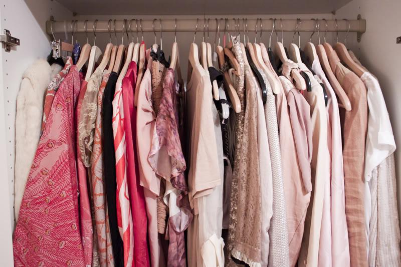 cocorosa-closet-2