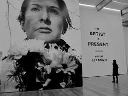 Muestra MOMA