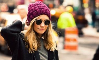 tendencia sombreros gorros gorras