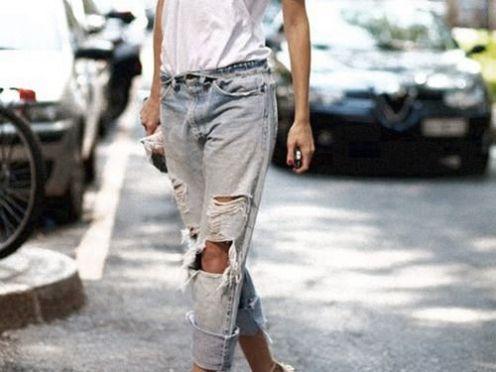 jeans-rotos-lifestylekiki#4