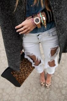 jeans-rotos-lifestylekiki#5