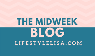 The Midweek blog