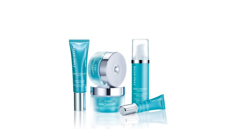Lancaster Skin Therapy Perfect