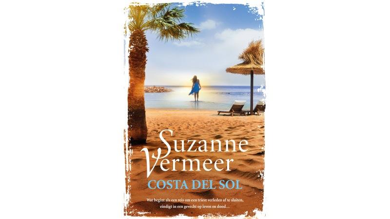 Costa del Sol Suzanne Vermeer