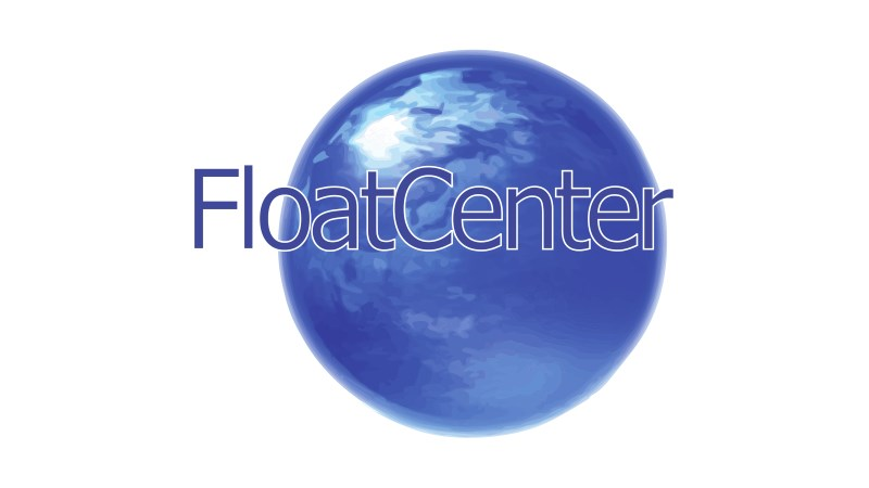 FloatCenter