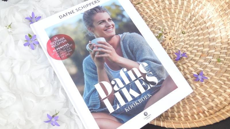 Dafne likes