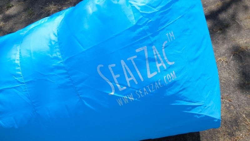 SeatZac