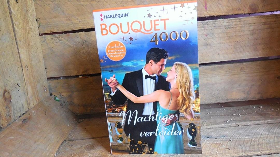 Bouquet 4000