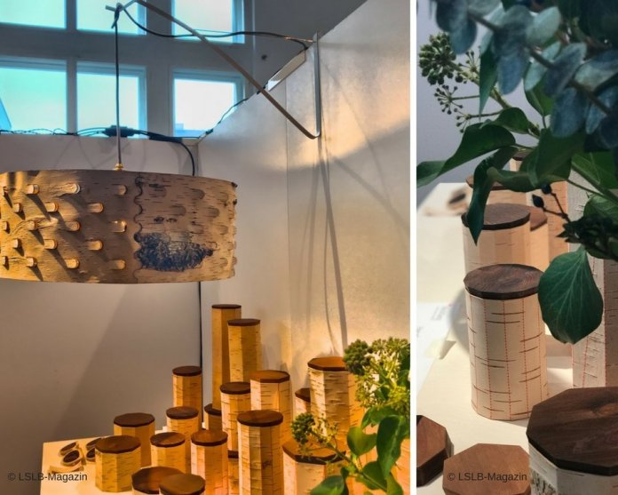 blickfang design möbel und interieur pop up store