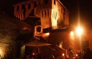 Eventi Halloween: Lombardia