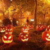 Eventi Halloween: Toscana