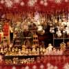 Mercatini di Natale 2014: Calabria, tutti gli appuntamenti