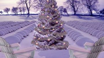 Mercatini di Natale 2014: Friuli Venezia Giulia