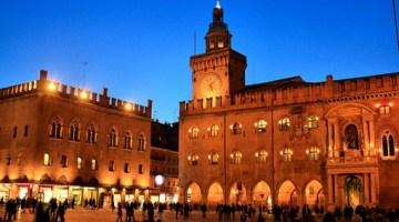 Mercatini di Natale 2014: Emilia Romagna, la guida completa