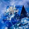 Idee regalo uomo: cosa scegliere per questo Natale 2015
