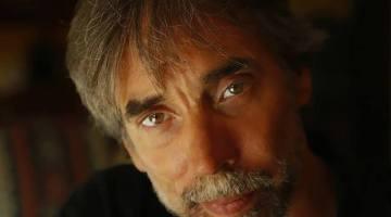 """Lorenzo Amurri: """"Perché non lo portate a Lourdes?"""", la presentazione del nuovo libro"""