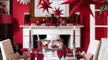 Idee per il pranzo di Natale: ricette e abbinamenti vini, dall'antipasto al dolce