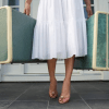 Come fare la valigia: 10 consigli utili per evitare lo stress