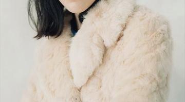 Saldi invernali 2015: cosa comprare per essere alla moda