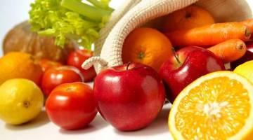 Dieta disintossicante e depurativa post Natale: ritrova il tuo equilibrio