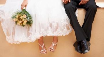 """Come organizzare un matrimonio: tutti i consigli per arrivare al """"sì"""" senza stress"""
