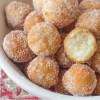 Castagnole fritte di Carnevale: la ricetta della nonna