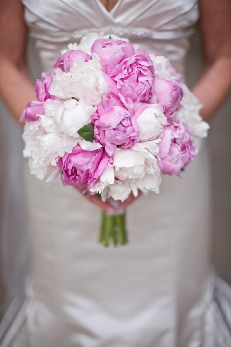 Conosciuto Bouquet sposa 2015: tutte le tendenze, fiori e colori NI84