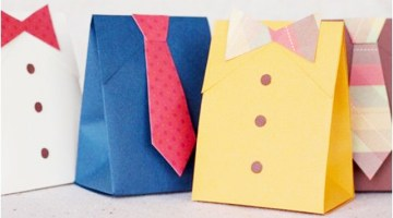Idee regalo festa del papà: 10 regali sotto i 50 euro