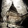 Cosa vedere a Torino: la città più esoterica d'Italia