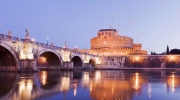 Cosa vedere a Roma: 5 luoghi per scoprire l'altra faccia della capitale